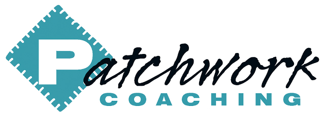 Patchwork-coaching